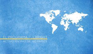 Fulbright Perú 60 Aniversario: Saludos
